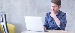 Psychologische Online-Beratung Adler