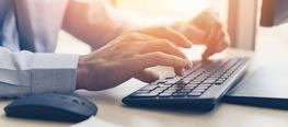 Kosten Psychologische-Onlineberatung