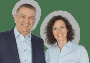 Willkommen in der PRAXIS FÜR PSYCHOTHERAPIE & COACHING